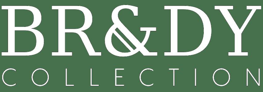 Charrell-en-Do-BRDY-logo slider