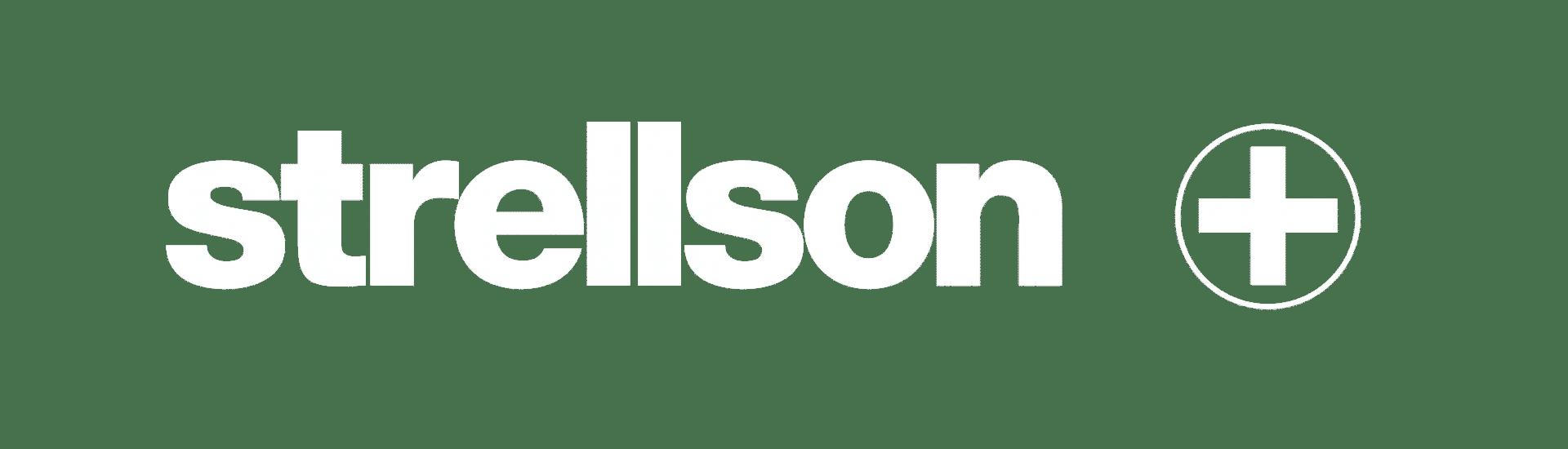Charrell-en-Do-Strellson-Logo slider