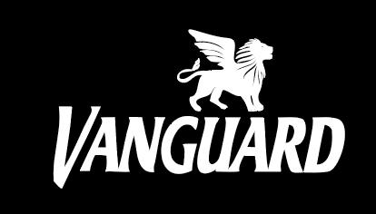 logo-cend-vanguard slider